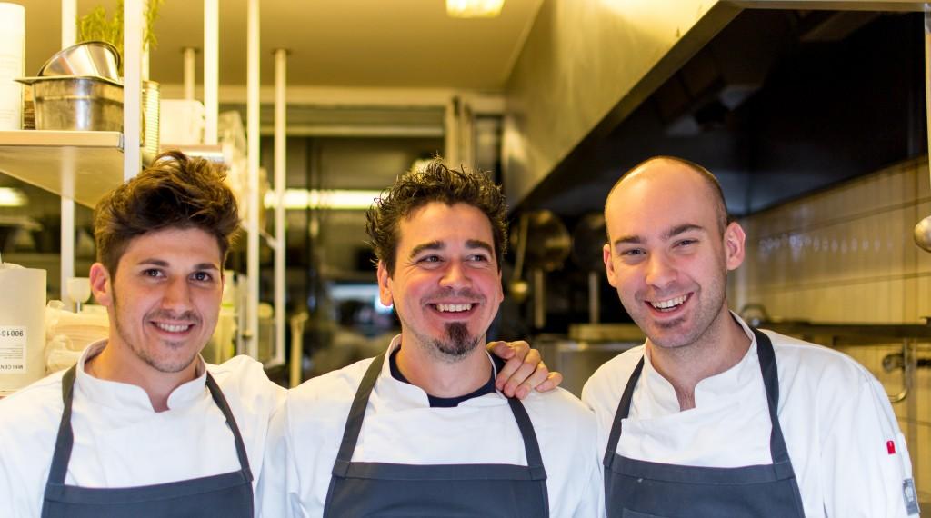 Italian by Lantz - kokke