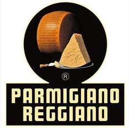 parmigiano_logo